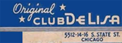 clubdelisa.net